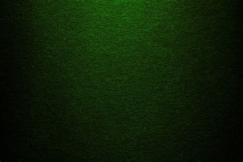 background pattern dark green clean dark green paper texture macro background photohdx