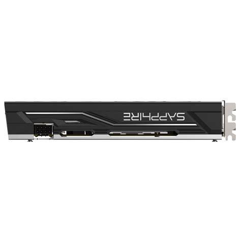 Sapphire Rx 580 Pulse 4gb Ddr5 256 Bit 1 Sapphire Radeon Rx 580 8gd5 Pulse Oc 8gb 256bit Gddr5