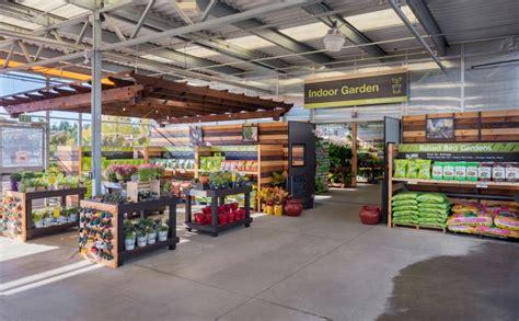 farmers love shopping   farming supplies