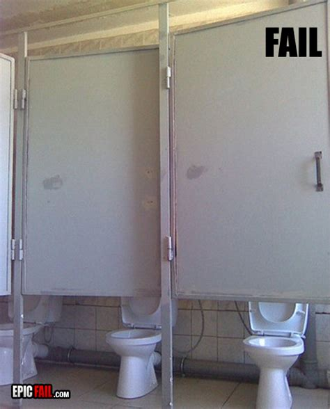dumb and dumber bathroom stall bathroom stall privacy fail a caption contest by nolimit