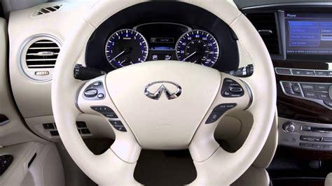 infiniti steering wheel 2016 infiniti qx60 heated steering wheel if so equipped