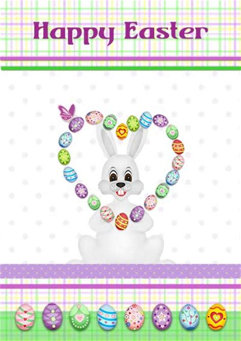 free easter cards to make easter card pictures