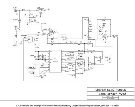 gibson burstbucker wiring diagram for up gibson