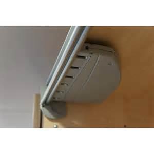 ralentisseurs de portes pour armoire nolte