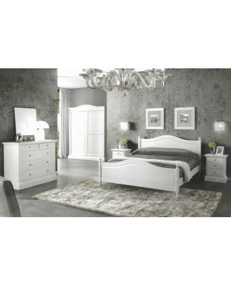 da letto legno massello da letto come foto legno massello promozione
