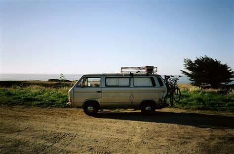 images  vanagon  pinterest volkswagen surf  campers