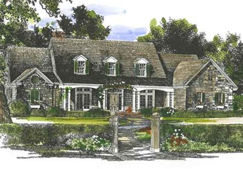 new southern living house plans new oxford southern living house plan home design and style