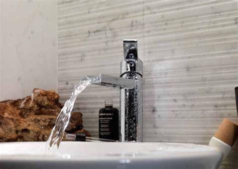 cambiare miscelatore doccia bagno e arredo bagno a chirignago mestre venezia da