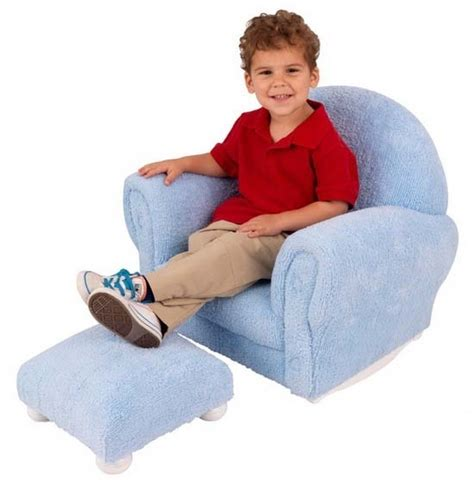 diy kids couch 15 inspirations of children sofa chairs
