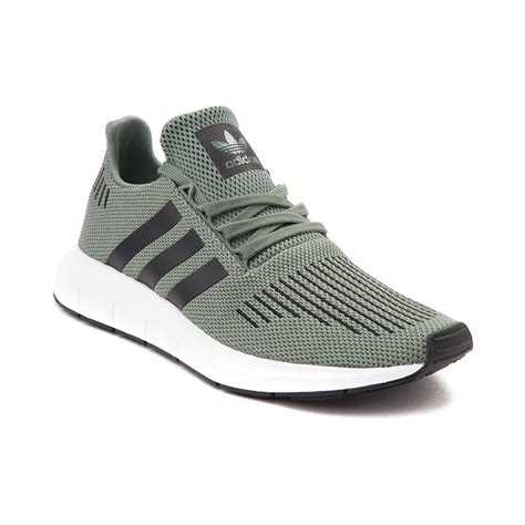 Adidas Running Run adidas shoes mens running 28 images adidas kanadia 5