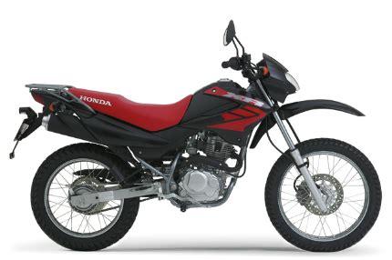 Motorrad Honda Xr 125 L by Gebrauchte Und Neue Honda Xr 125 L Motorr 228 Der Kaufen