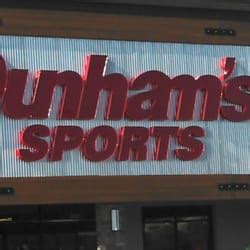 sporting goods athens dunham s sports sporting goods 1866 decatur pike