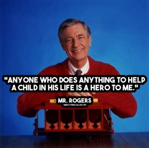 famous quotes mr t quotes mr rogers famous quotes quotesgram