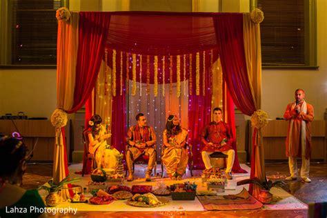 melbourne australia indian wedding by lahza photography maharani weddings