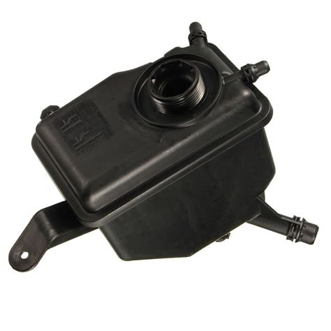 Bmw Expansion Tank by Engine Water Coolant Expansion Tank Radiator For Bmw E60