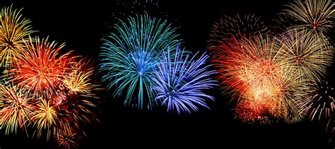 new year fireworks animation the rectification of names glorious fifth