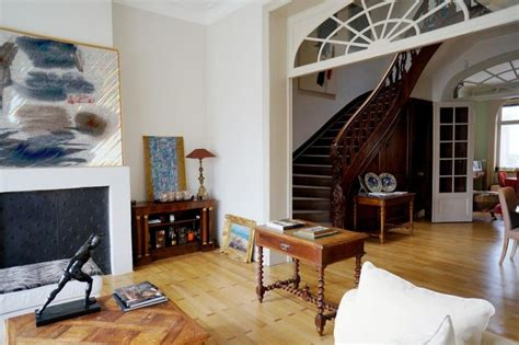 Decoration Maison De Maitre by D 233 Coration Maison De Maitre