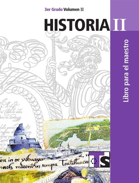 david hockney libro de texto pdf gratis descargar maestrohistoria3vol2 1314 by paginas web gratis issuu