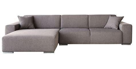 best 25 grey corner sofa best 25 grey corner sofa bed ideas on sofa