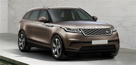land rover velar d240 s contract hire for business and