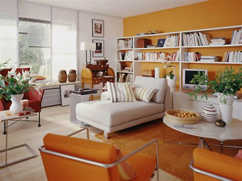 warme farben wohnzimmer warme farben wohnzimmer