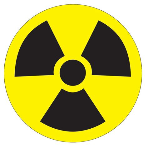 the toxic symbol clipart best