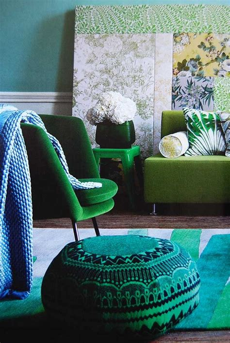 blue and green decor blue green decor feng shui elements interior design