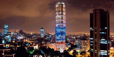 imagenes navidad bogota colombia 191 por qu 233 invertir en bogot 225 marca pa 237 s colombia