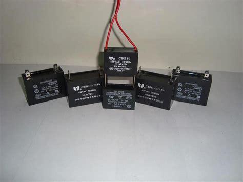 cbb61 motor capacitor ac motor capacitor ac capacitor cbb61 purchasing souring ecvv purchasing service