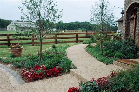 landscape design dallas landscape design in dallas abilene 28 images landscape