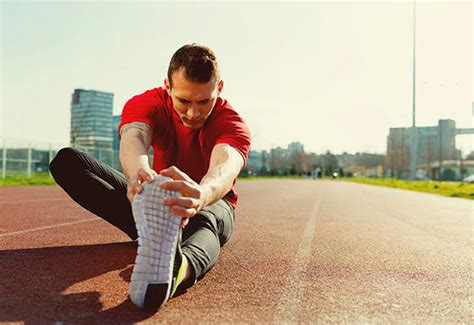 9 Tips To Prevent Workout Injuries by 5 Tips For Preventing Sports Related Injuries