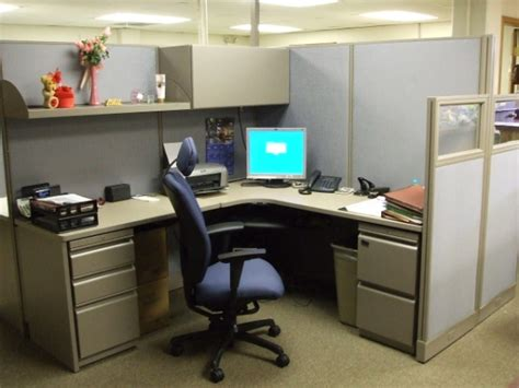 used office furniture baton 83 discount office furniture baton office furniture installation in new orleans