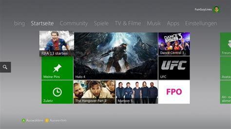 Xbox Gift Card 15 Euro - microsoft xbox live gift card 15 euro