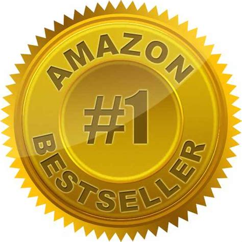 top seller on amazon relationship between kindle books sales rank and daily