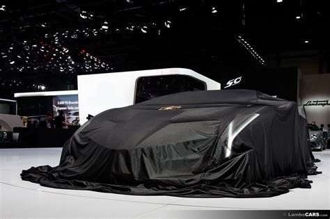 Lamborghini Veneno Owners Lamborghini Veneno Owners 2017 Ototrends Net
