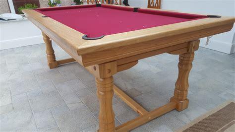 smu help desk toll free number used pool tables on ebay 100 images pool table