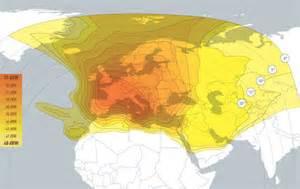 satellite bird 13c zones de couverture fr 233 quences