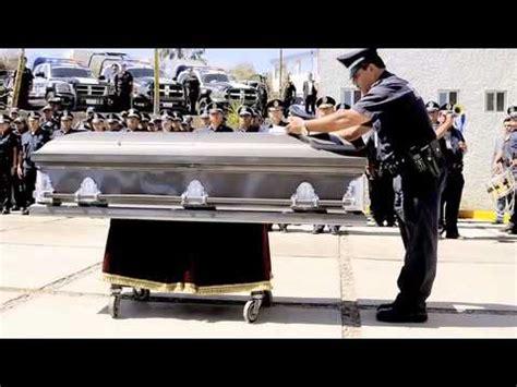 imagenes de luto en la policia el luto para las c 225 maras ep 237 logo de un polic 237 a ca 237 do