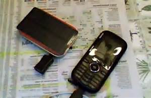diy solar phone charger diy solar projects part 4 solar phone charger in an