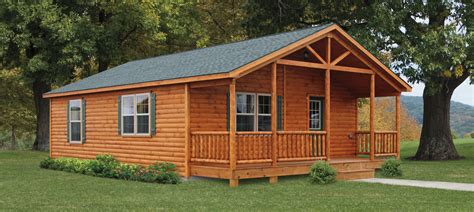 prefab a frame cabins for sale amish log cabins for sale prefab log cabin homes by zook