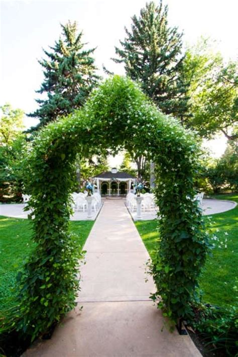 tapestry house wedgewood at tapestry house weddings get prices for wedding venues