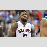 amir-johnson-raptors