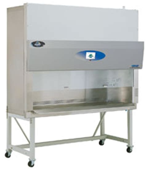 Nuaire Biological Safety Cabinet by Nuaire Biosafety Cabinet Cabinets Matttroy