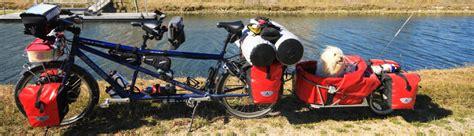 Packtasche Fahrrad 3976 by Packtasche Fahrrad Pegasus Ng Fahrrad Packtasche