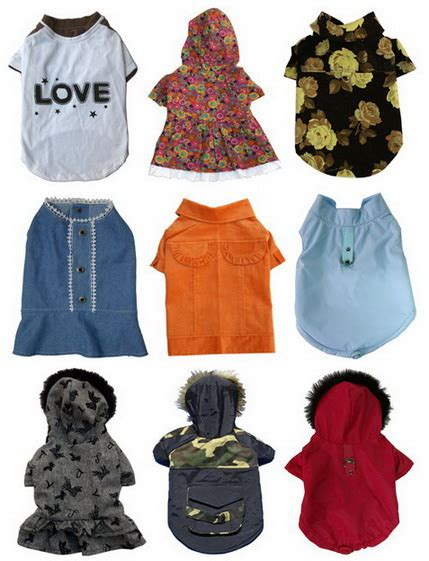 clothes for puppies how to make clothes for dogs bandanas