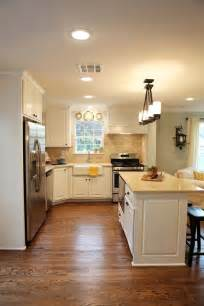 Fixer upper stone backsplash stove and fixer upper