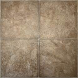 home depot floor tiles perfect ceramica in x in coastal grey vinyl tile with elegant floor
