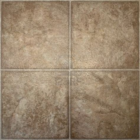 home depot floor tiles stunning home depot bathroom floor tile awesome ideas ahoustoncom with