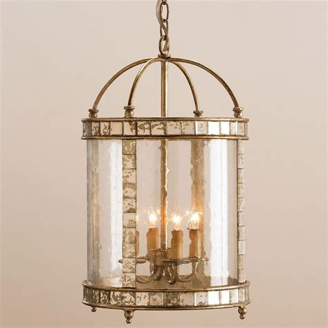 Small Light Fixtures Small Lantern Light Fixtures Light Fixtures Design Ideas