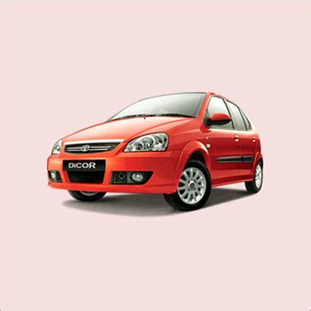 tata motors mumbai address automobiles tata motors limited mumbai india